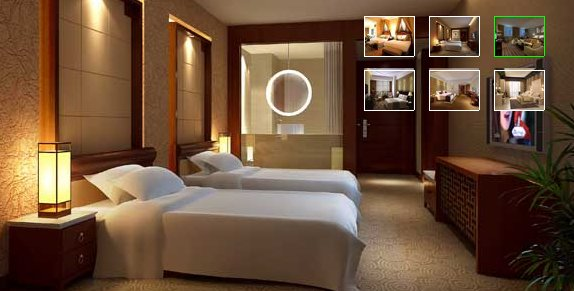 phoenix hotel supply company wholesale hotel furniture hospitality