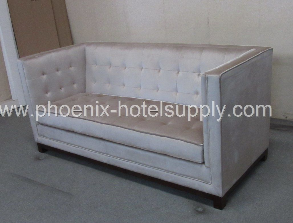 Phoenix Hotel Supply Company Whole